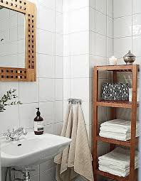 apartment bathroom decorating ideas apartment bathrooms ideas white small bathroom apartment decoration