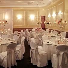 Reception Banquet Halls Banquet Halls In Vaughan For Wedding Venues Event Venues The