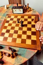 274 best chess related images on pinterest chess sets chess