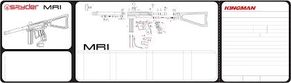 spyder staple gun mr1 user guide manualsonline com