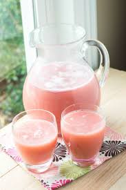 best 25 pink party punches ideas on pinterest pink punch