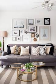 Hanging Prints Best 25 Eclectic Gallery Wall Ideas On Pinterest Eclectic