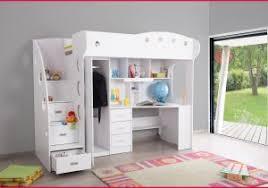 rangement dans chambre rangement pratique chambre meuble de rangement