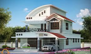 Kerala Home Design 1500 Sq Feet Home Plan And Elevation Sq Ft Kerala House Design Idea Also