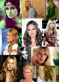 hairstyles for hippies of the 1960s best 25 1970 hairstyles ideas on pinterest 1970s hairstyles