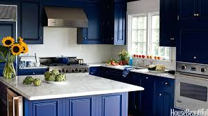 painting a kitchen island 25 best kitchen paint colors ideas for popular kitchen colors blue
