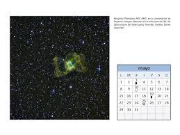 instituto de astrofísica de canarias iac educational outreach