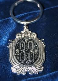 club 33 items for sale