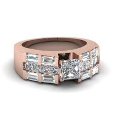 2 5 Cushion Cut Diamond Engagement Ring Expensive Engagement Rings With Premium Diamonds Fascinating Diamonds