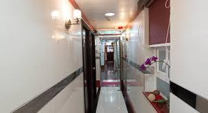 chambre d hote uz鑚 viesnīca canada hotel istascenas lv