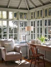 Windows Of Light Margaret Forster U0027s Writing Room