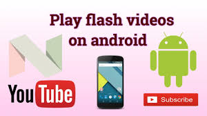 play flash on android play flash on android flashfox flash browser