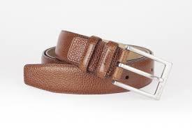 light brown suede belt black suede belt finsbury shoes
