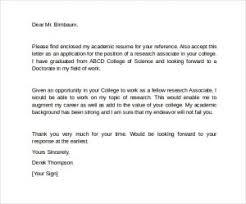 academic resume for college application brilliant ideas of imageidesharecdn sleletterofintentschola on