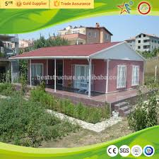 cheap prefabricated modular homes for sale cheap prefabricated