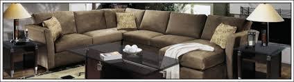 Leather Sofa San Antonio by Sectional Sofas San Antonio Thesecretconsul Com