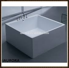 small acrylic bathtub small acrylic bathtub suppliers and