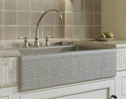 Bathroom Sinks Drop In - kitchen amazing stainless apron sink stainless farmhouse sink