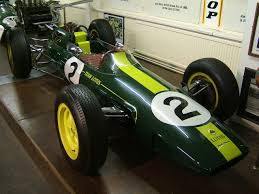 first car ever made classic lotus race cars coming to project cars u2013 wmd portal