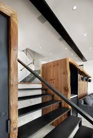 Heritage Home Design Montclair Nj Category Real Estate News Archives Jan Mackenziejan Mackenzie