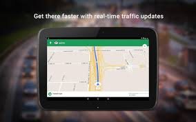 Google Maps Driving Directions Usa by Maps Navigation U0026 Transit Android Apps On Google Play