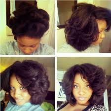 pictures of a black blowout hairstyle natural in nashville discussion that s not natural dealing with