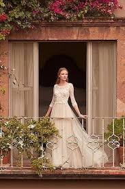 wedding dresses for less this lovely backless stunner vintage style wedding dresses