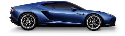 lamborghini com cars lamborghini concepts models lamborghini com