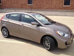 hyundai accent gls 2012 hyundai accent gls 2012 can somebody me pictures of what