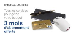 adresse siege credit mutuel banque et assurance particuliers crédit mutuel