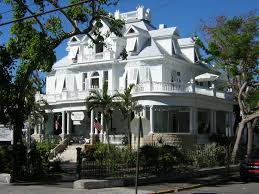 Wyndclyffe Mansion Florida Mansions Know Good From Bad Terrible From Great And