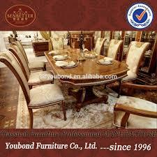 italian royal dining table set italian royal dining table set