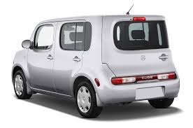 cube cars inside 2013 nissan cube reviews and rating motor trend