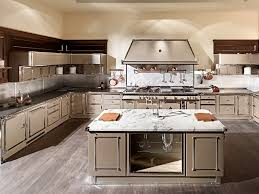 Designer Modular Kitchen Modular Kitchen Designs Redesign Your Modular Kitchen Ad India