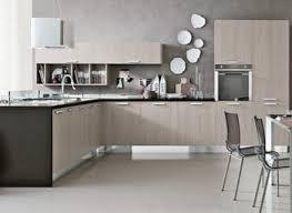 kitchen collection southton decor kitchen cabinets above kitchen cabinet decor kitchen
