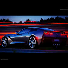 kerbeck corvette complaints 17 best images about cars on amazing cars cars and chevy