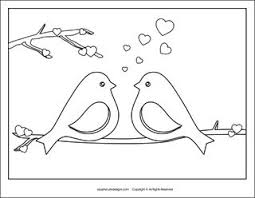 28 best coloring pages images on pinterest coloring pages for