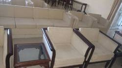 Dry Cleaning Sofa Shree Sai Dry Cleaners Jaipur Service Provider Of Car Dry