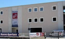 parcheggio auto porto civitavecchia parcheggio porto civitavecchia parkingo