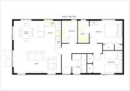 800 Square Foot House Plans 20 X 40 800 Square Feet Floor Plan Google Search Apartment