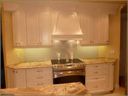 Kitchen Cabinets Burnaby Full Size Of Kitchen Kitchen Cabinets And Counter Tops Kitchen