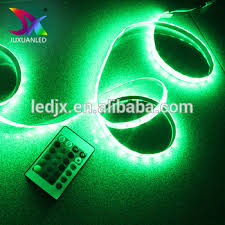 ip67 led strip lights ce rohs waterproof rgb ip67 led light strip 12w m smd 5050 flexible