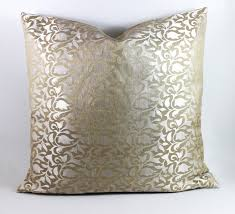 Cushion Covers For Sofa Pillows by Decorating Mesmerizing Living Room When Using 20x20 Pillow Covers