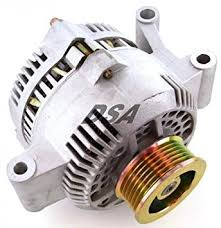 1996 ford explorer starter amazon com discount starter and alternator 7750n ford explorer