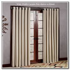 Jcp Home Decor Jcpenney Blinds And Curtains Business For Curtains Decoration