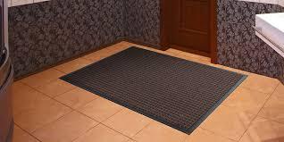 tappeti polipropilene tappeto assorbi acqua water in polipropilene resistente ai