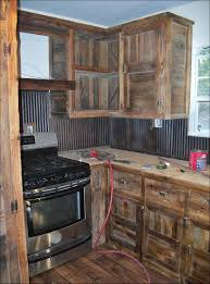 cabinets storage u0026 organization buy salvaged kitchen cabinets for
