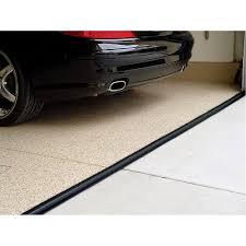 linear garage door openers garage door water barrier on craftsman garage door opener for