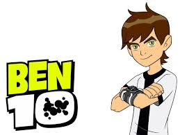 ben 10 coloring pictures paint coloring pages