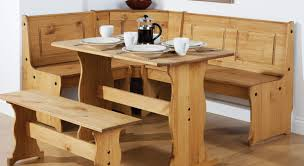 dining room benches with storage bench dining table benches with backs amazing design on dining